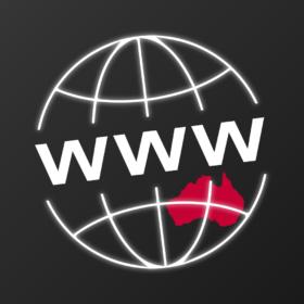 Rooweb Hosting